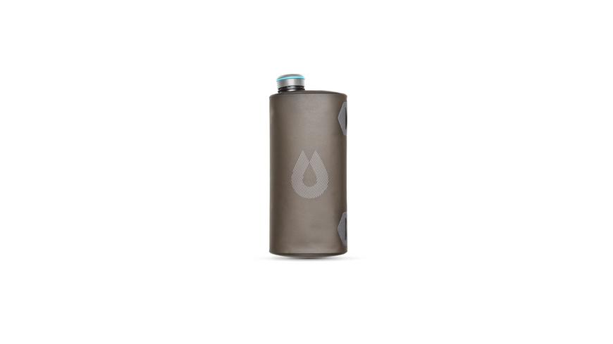 HydraPak - Seeker Container - Trinkflaschen
