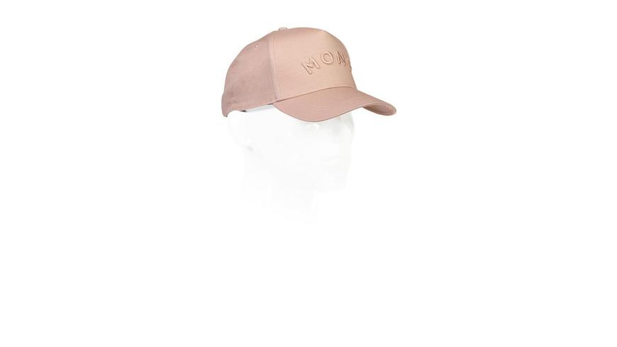 Mons Royale - Harlow Ballcap - Damen