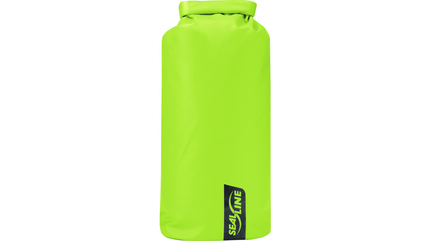 Seal Line - Discovery River Dry Bag - Seesaecke Packsaecke