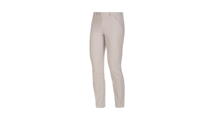 Mammut - Hiking Pants Women - Trekkinghosen