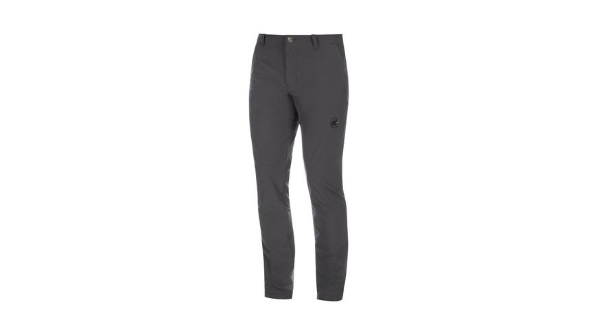 Mammut - Runbold Pants Men - Trekkinghosen