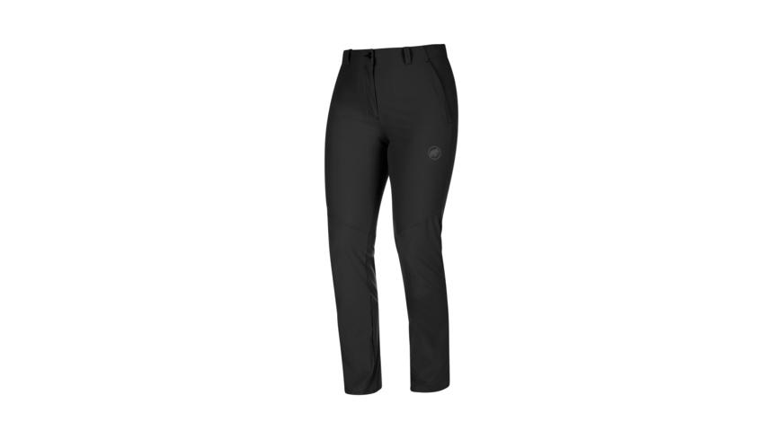 Mammut - Runbold Pants Women Long - Trekkinghosen