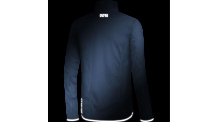 GORE Wear - R3 GWS Jacket - Velojacke