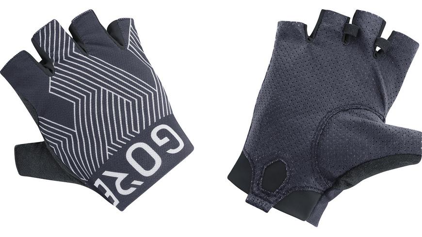 GORE Wear - C7 Pro Kurzfingerhandschuh - Velohandschuhe