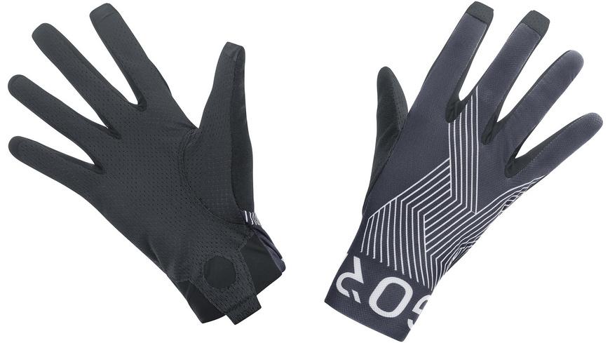 GORE Wear - C7 Pro Handschuhe - Velohandschuhe