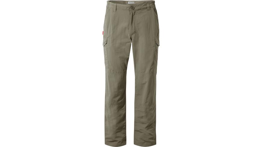 Craghoppers - Nosilife Cargo II Trousers long - Trekkinghosen