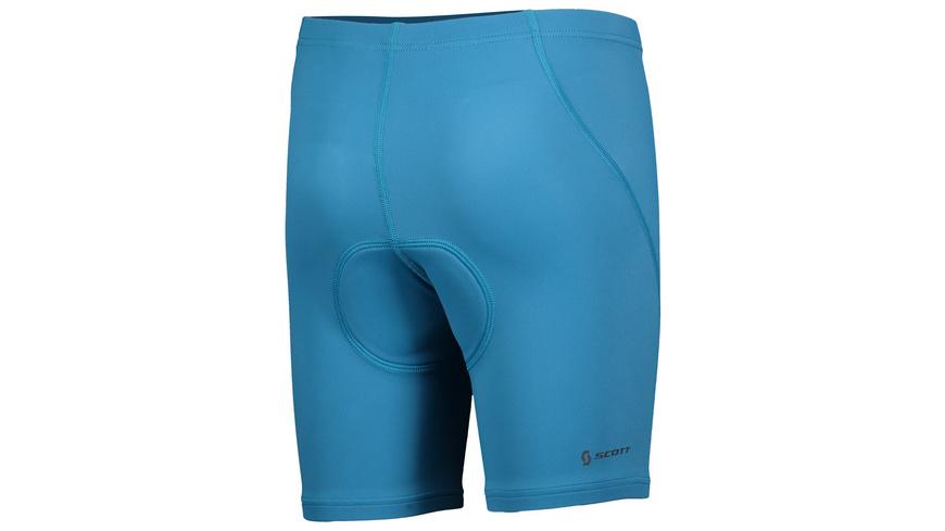 SCOTT - Shorts Jr - Velobekleidung