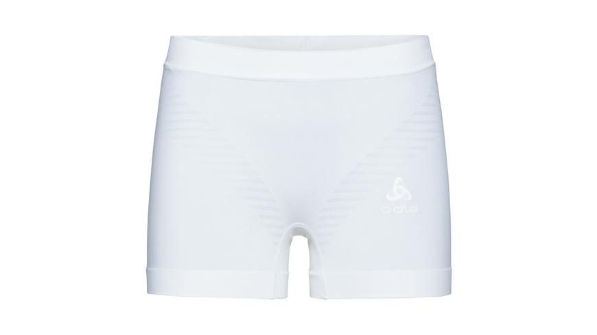Odlo - Performance XLight SUW Bottom Panty - Kurze Unterhosen