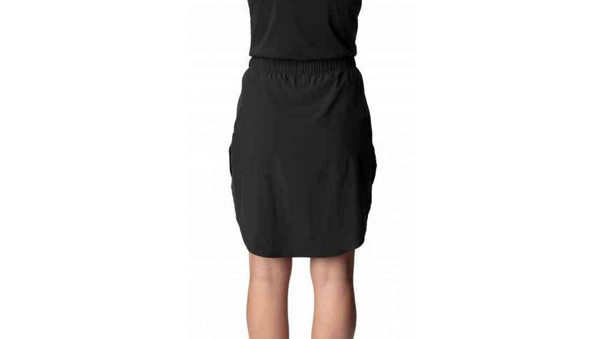Houdini - Womens Duffy Skirt - Roecke