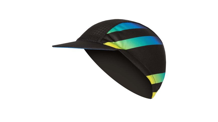 Endura - PT Cap LTD - Velo Kopfbedeckung