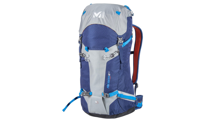 Millet - Prolighter 3010 - Wander Trekkingrucksaecke