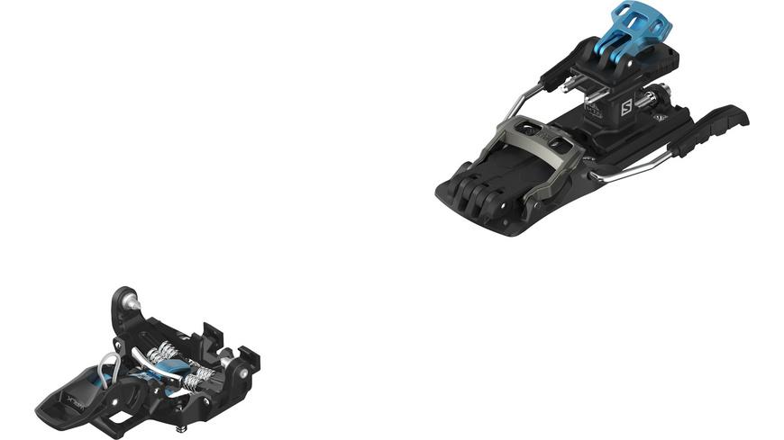 Salomon - MTN Brake - Skibindungen
