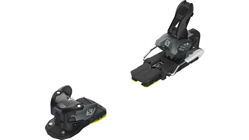 Salomon - Warden MNC 13 - Skibindungen