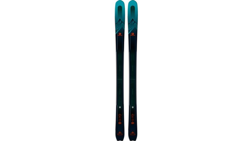 Salomon - N MTN Explore 95 - Ski