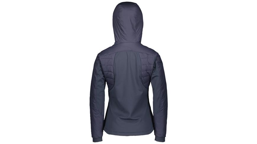 SCOTT - Scott Insuloft VX Stretch Womens Jacket - Isolierte Jacken