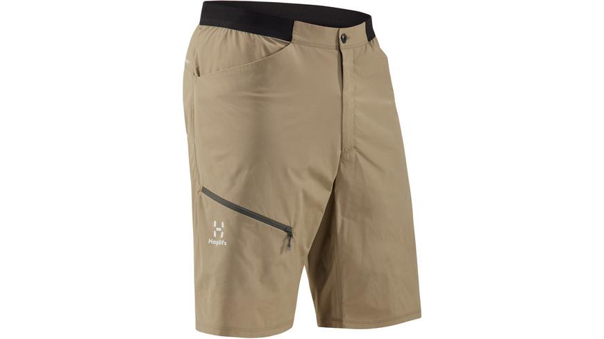 Hagloefs - LIM Fuse Shorts Men - Shorts Caprihosen