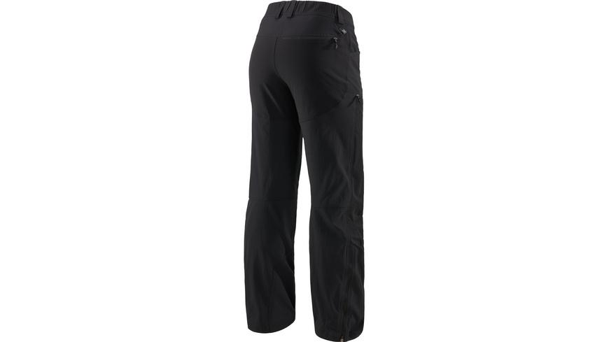 Hagloefs - Mid II Flex Pant Men - Trekkinghosen