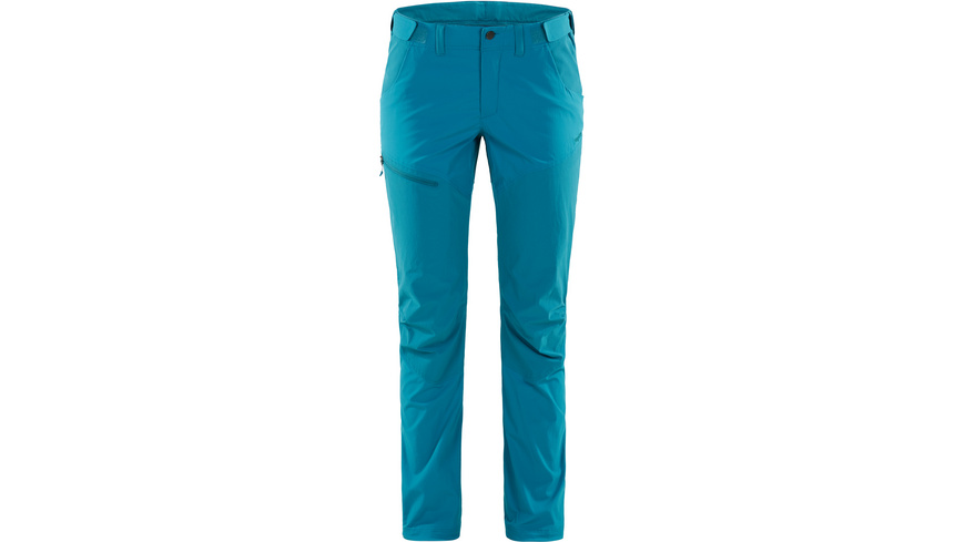 Hagloefs - lite Hybrid Pant Women - Trekkinghosen