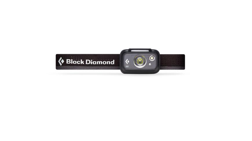 Black Diamond - Spot 325 Headlamp - Stirnlampen