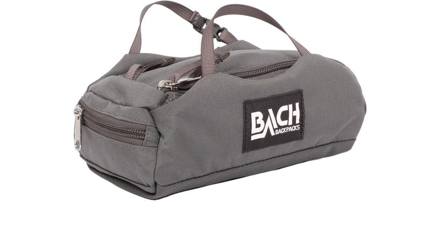 Bach - Mini Duffel - Necessaires