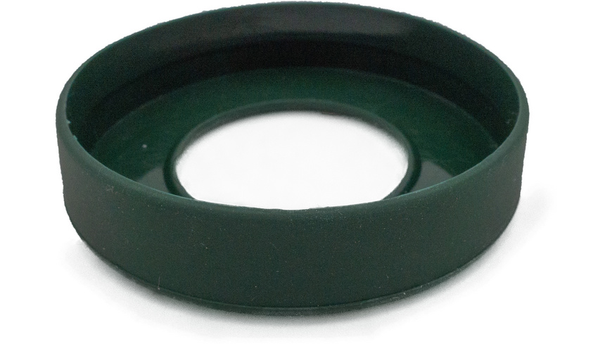 montbell - Silicone Protection for Bottom 05L - Trinkflaschen