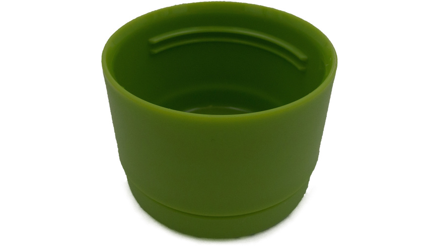 montbell - Outer Cap no Silicone Protector 05L - Trinkflaschen