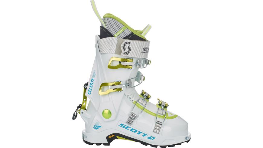 SCOTT - Celeste - Skischuhe