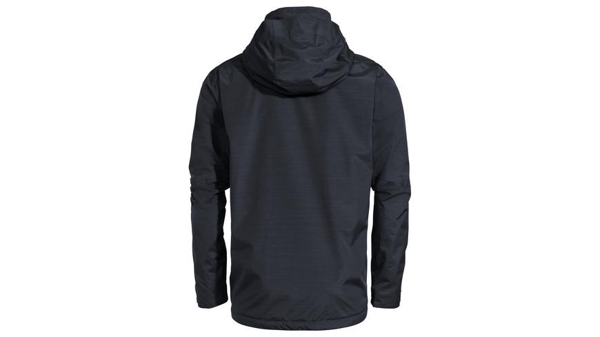 Vaude - Mens Furnas Jacket III - Hardshell Regenjacken