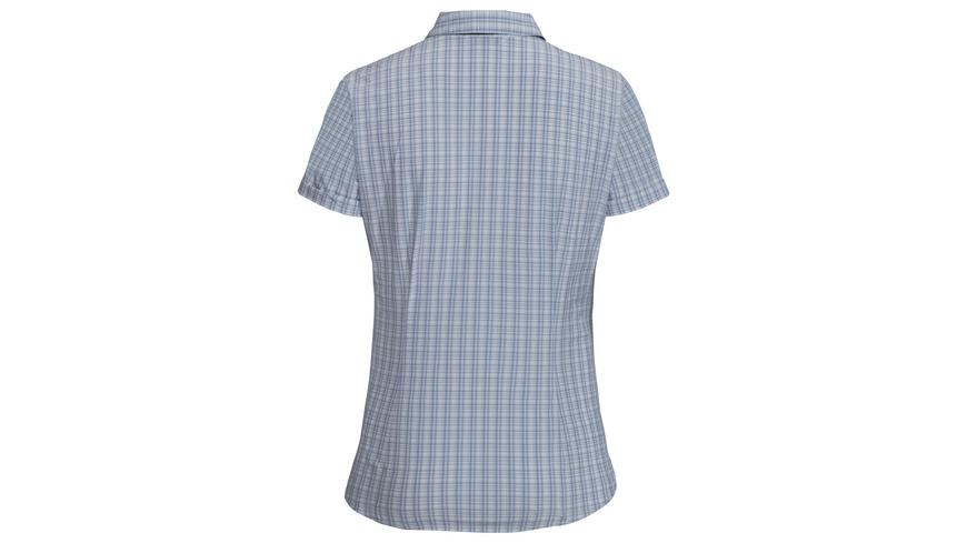 Vaude - Womens Seiland Shirt II - Blusen