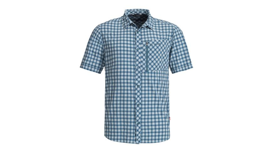 Vaude - Mens Seiland Shirt II - Hemden