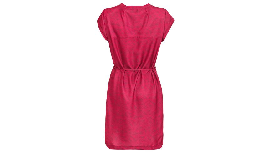 Vaude - Womens Lozana Dress II - Kleider
