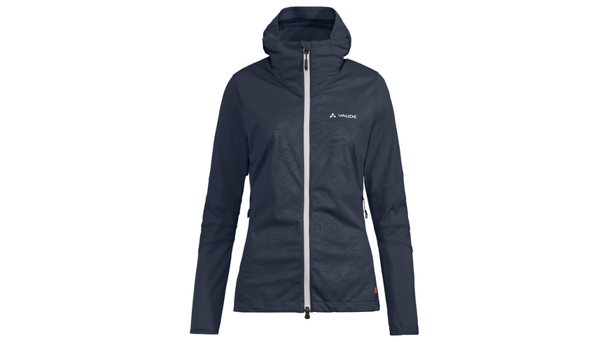 outlet store 2fd9f 47a88 Women's Croz Softshell Jacket