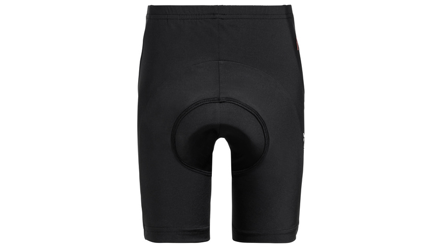 Vaude - Kids Elmo Pants VI - Velobekleidung