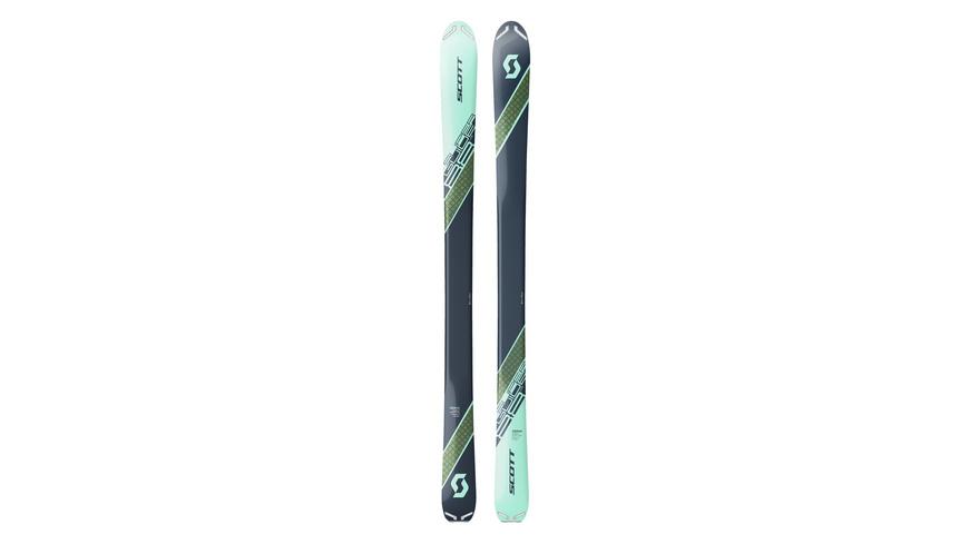 SCOTT - Superguide 88 Ws - Ski