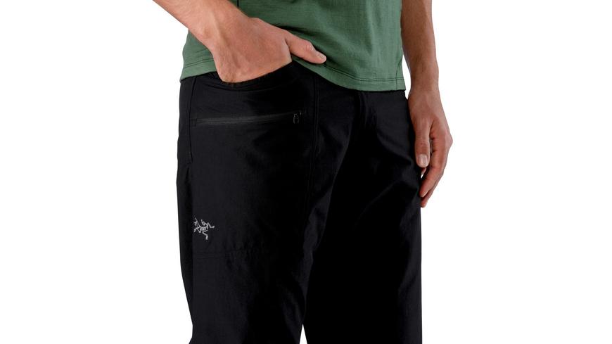 Arcteryx - Perimeter Pant Mens - Trekkinghosen