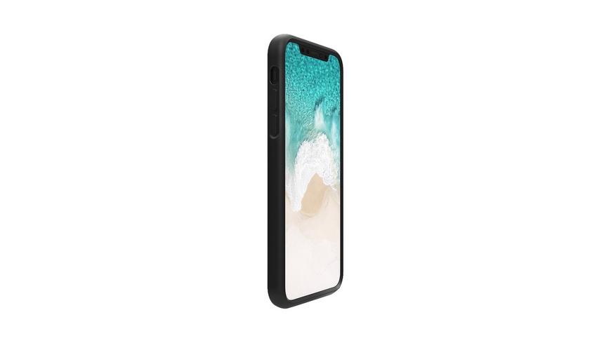 Quad Lock - Case iPhone XXS - Velocomputer