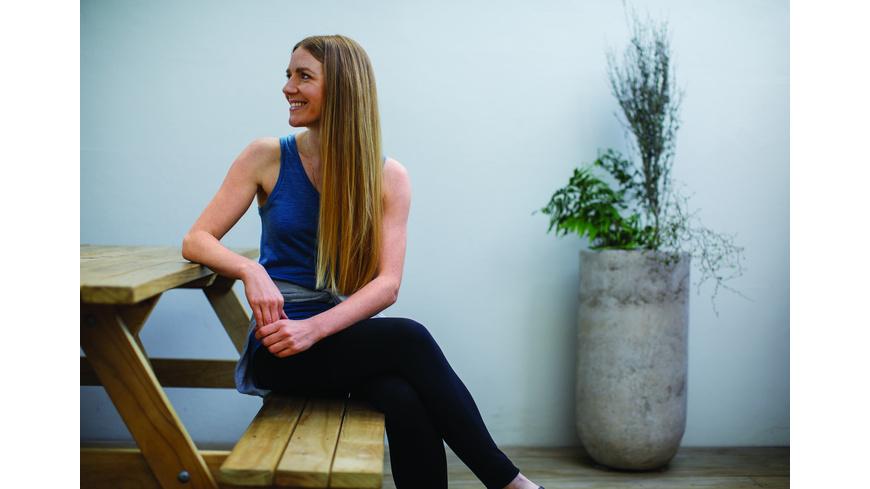 Icebreaker - Wmns Solace Tank - TShirts