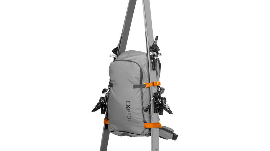 Exped - Glissade 35 - Wander Trekkingrucksaecke