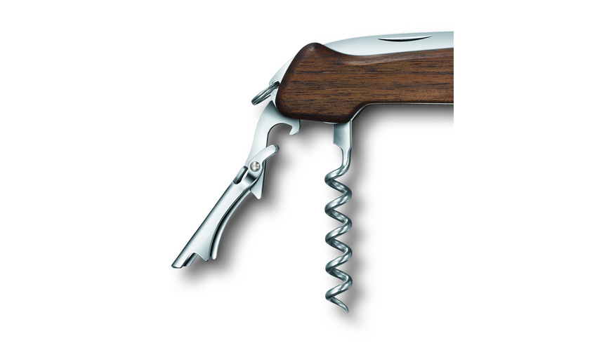 Victorinox - Wine Master - Outdoor Messer