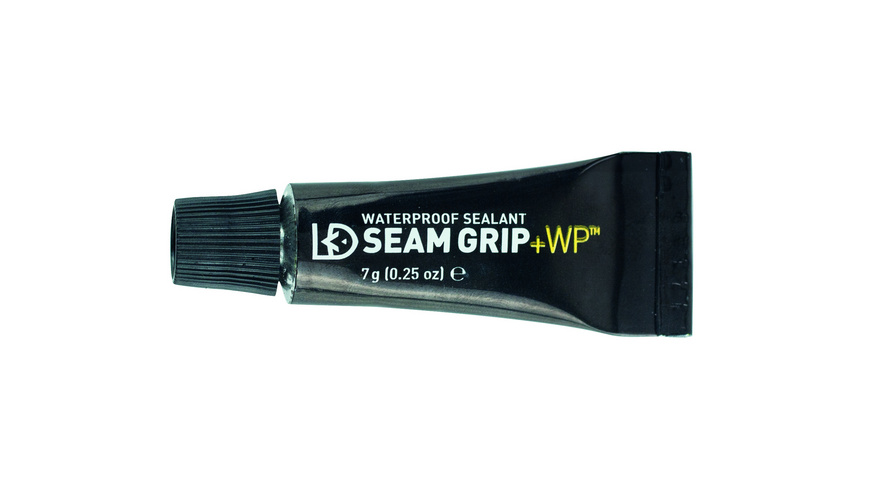 Gear Aid - Seam Grip WP Reparatur Kit - Reparatur