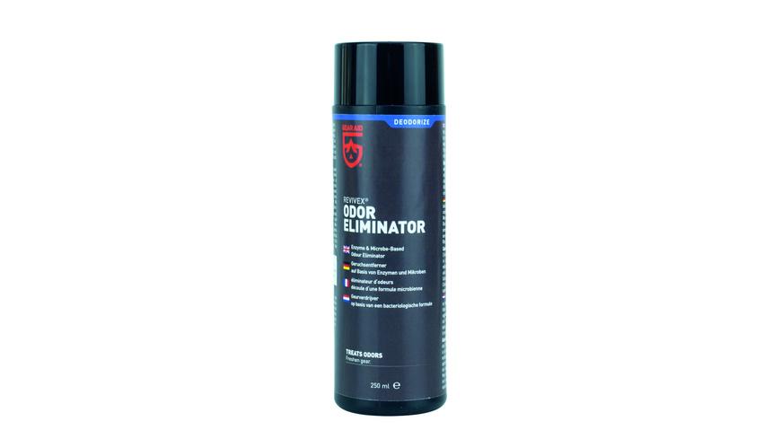 Gear Aid - Revivex Geruchsentferner - Reinigungsmittel