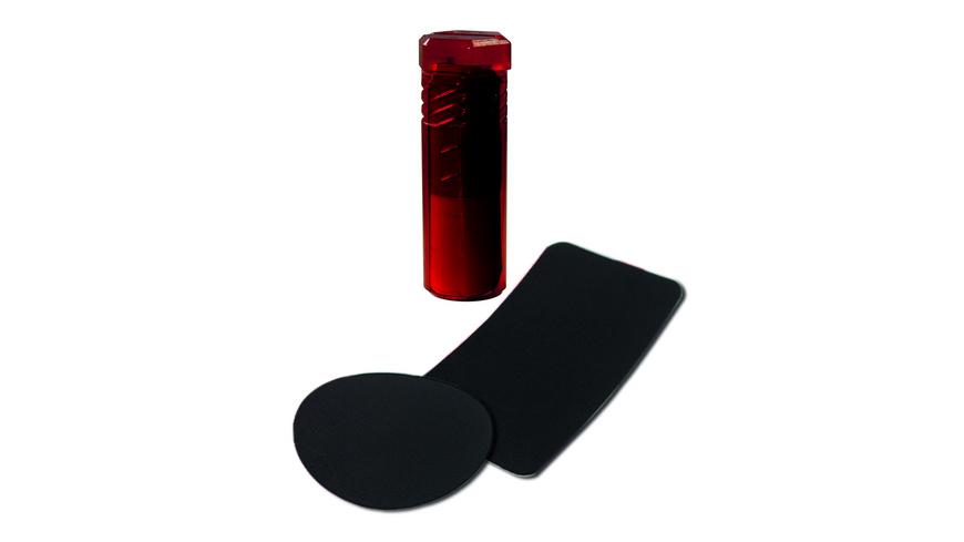 Gear Aid - Tenacious Tape GoreTex Reparatur - Damen
