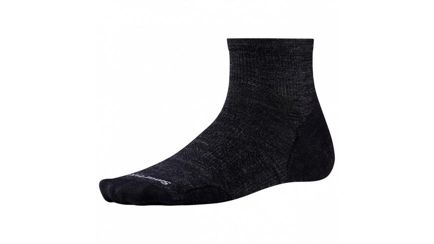 Smartwool - PHD Outdoor Ultra Light Mini - Socken