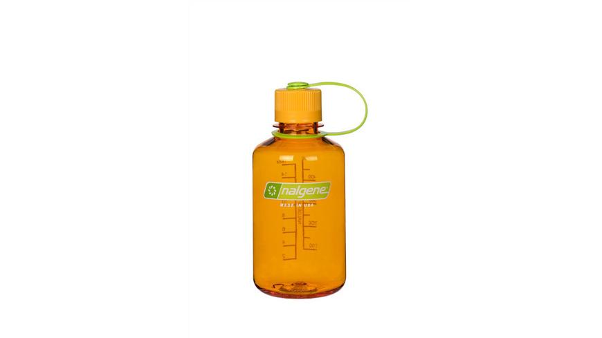 Nalgene - Tritanflasche NM 500 - Trinkflaschen