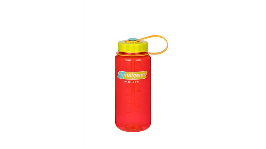 Nalgene - Tritanflasche WM 500 - Trinkflaschen