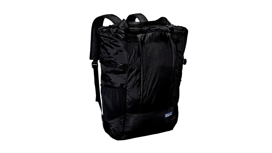 Patagonia - Lightweight Travel Tote Pack - Rucksaecke