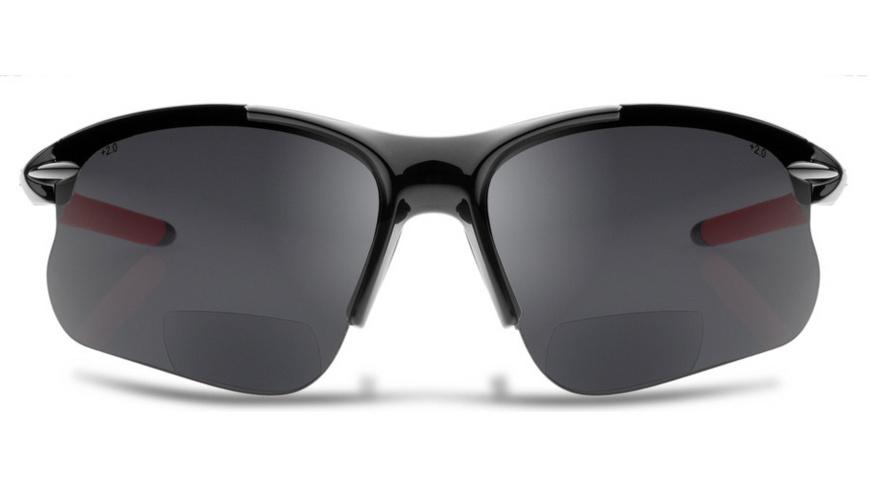 Dual Eyewear - SL2 ProX 20 - Sonnenbrillen