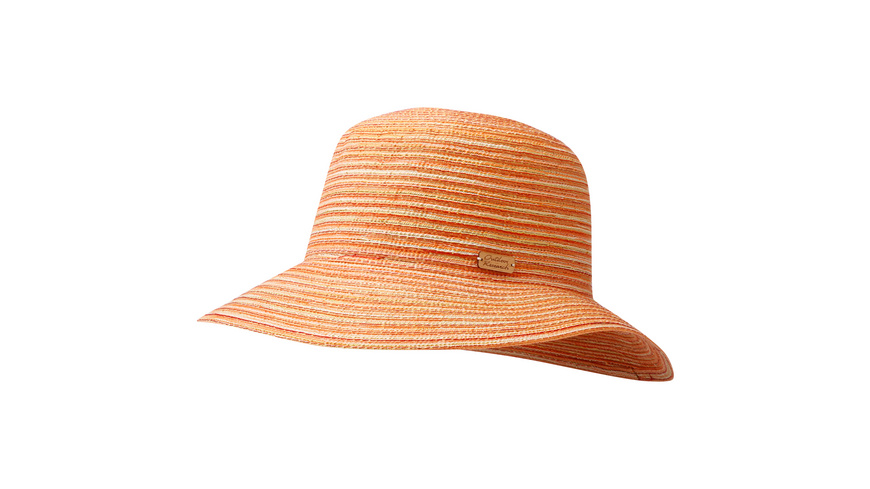 Outdoor Research - Womens Isla Hat - Kappen Muetzen