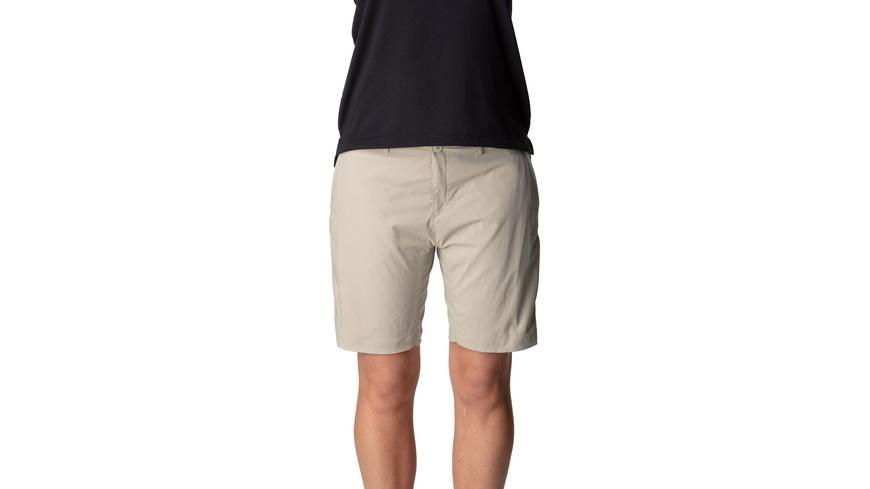 Houdini - Womens Liquid Rock Shorts - Shorts Caprihosen
