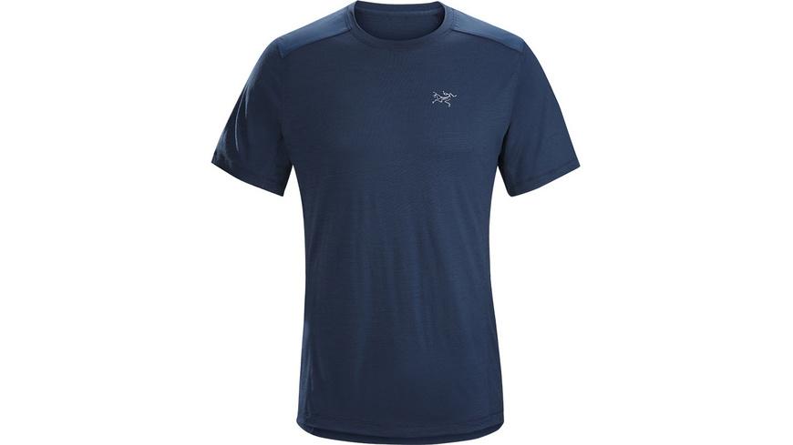 Arcteryx - Pelion Comp SS - TShirts